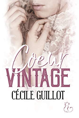 Coeur vintage de Cécile Guillot 413y6BgImUL