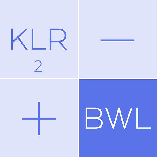 bwl-losungsgenerator-pro
