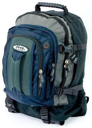 jeep-mochila-para-ordenador-portatil-de-hasta-17-tamano-apto-como-equipaje-de-mano-color-azul