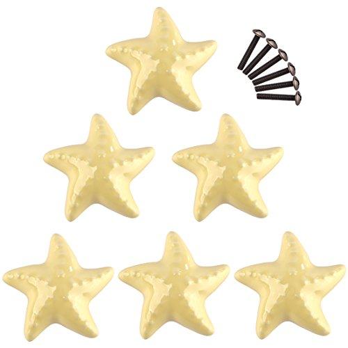ᐅ Pomelli ceramica stella marina : prezzo migliore ᐅ Casa MIGLIORE ...