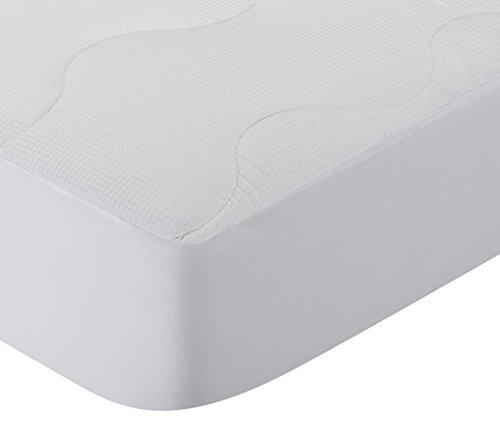 Pikolin-Home-PA82-Protector-de-colchn-acolchado-termorregulador-y-transpirable