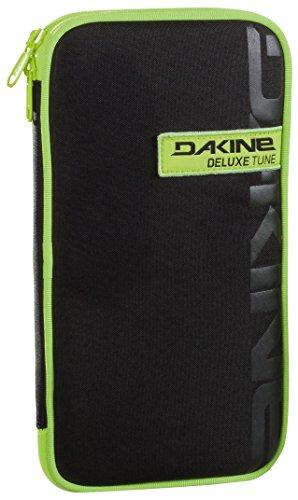DAKINE, Set di attrezzi multiuso per snowboard, con custodia Deluxe, Nero (Black), Taglia unica