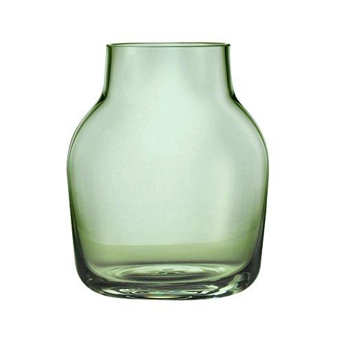 Vase von Muuto