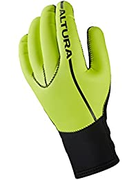 Altura Thermostretch 2 Neoprene Glove