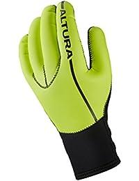 Thermostretch 2 Neoprene Glove