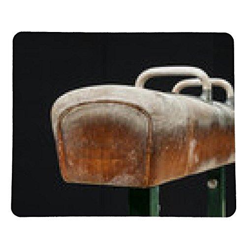 tapis-de-souris-cheval-darcons-gymnastic-rectangulaire-23cm-x-19-cm