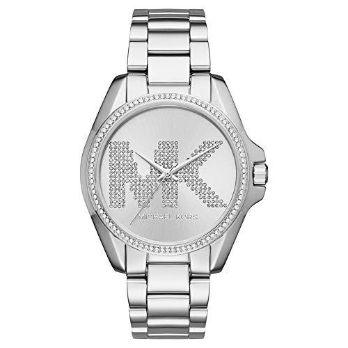 Michael Kors MK6554 Damen Armbanduhr