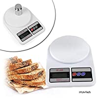 Healthy diet is an essential part of everyday life, do you want to join the ranks of healthy eating or do you worry about how to choose a digital kitchen scale, please pay attention to digital kitchen scales, it will be your best choice.This is a pro...