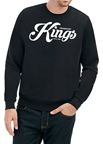 frankfurt-kings-sweater-nero-certified-freak-l
