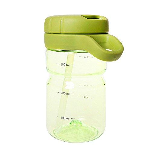 oxo-tot-twist-top-water-bottle-green