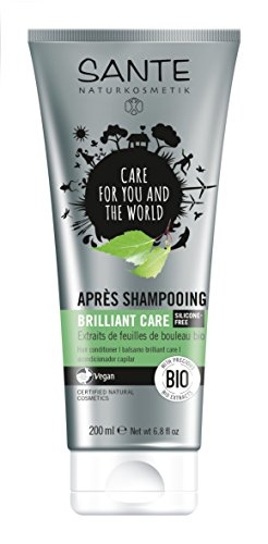 sante-capillaires-apres-shampooing-brilliant-care-au-bouleau-200-ml