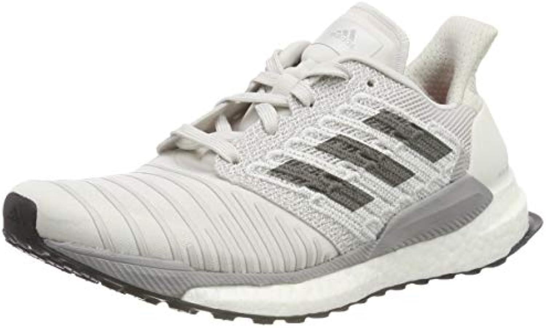 Adidas Solar Solar Adidas Boost W, Chaussures de Running Compétition FemmeB07DRX65M5Parent d534cb