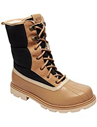 Canby, Bottes Femme, Marron (Brown), 41 EURoxy