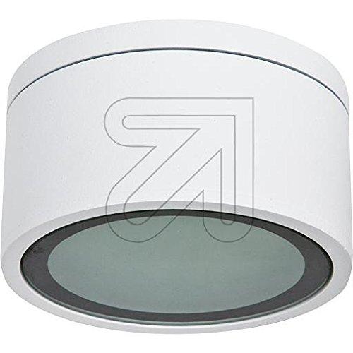 LED GX53 Anbauleuchte weiß 11W 3000K 487001N062