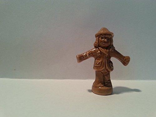 2008-wade-red-rose-tea-calendar-series-figurine-september-scarecrow-by-wade
