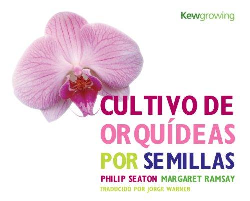 cultivo-de-orquideas-por-semillas-kew-growing