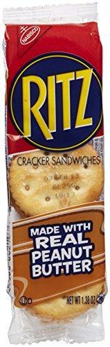 nabisco-ritz-cracker-sandwiches-with-peanut-butter-8-ct