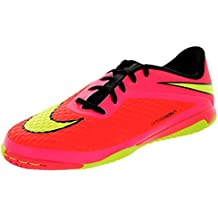 Nike jr hypervenom phelon ic 599811 690