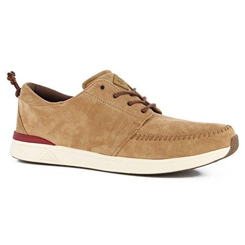 reef-rover-low-fashion-zapatillas-hombre-marron-tan-41