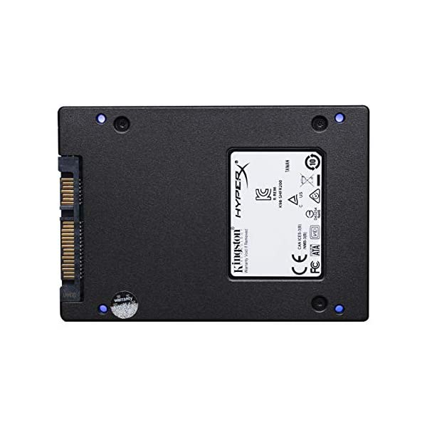 HyperFURY-SSD-RGB-Upgrade-Bundle-Kit