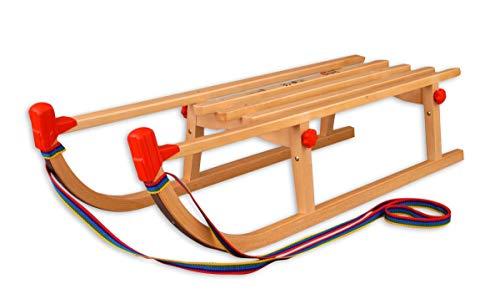 Erst-Holz , Accessori per Slitta:Senza accessoiri