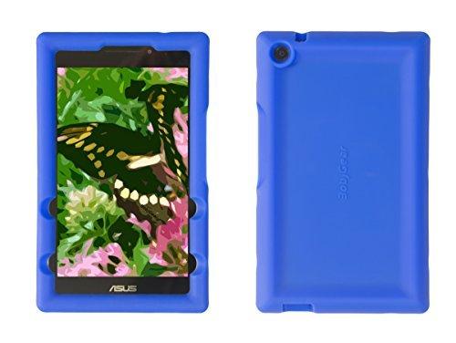 custodia-robusta-bobj-per-asus-zenpad-z370-z370c-z370cg-z370kl-p01w-bobjgear-protezione-tablet-caso-