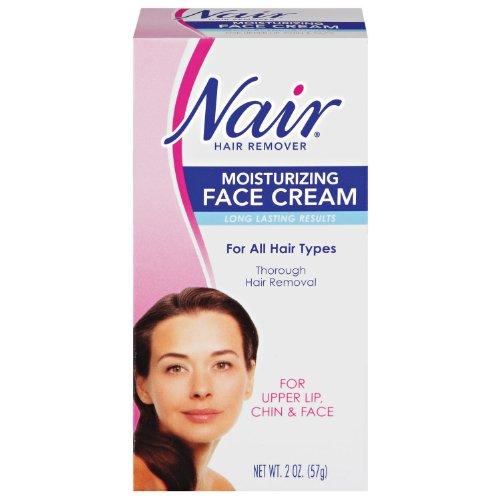nair-moisturizing-face-cream-2-ounce-by-nair