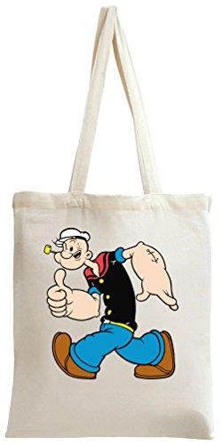 popeye-tote-bag