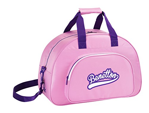 benetton-bolsa-de-deporte-viaje-48-x-33-cm-color-rosa-safta-711551219