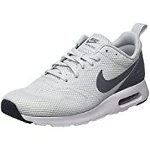 Nike 705149, Zapatillas para Hombre