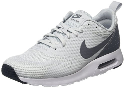 Nike 705149-006 Chaussures de Sport Homme