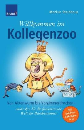 Falkengrund 31 - Das Duell (Falkengrund - Schule des Okkulten) (German Edition)