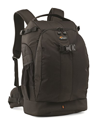 Lowepro Flipside 500 AW sac à dos for reflex - Black