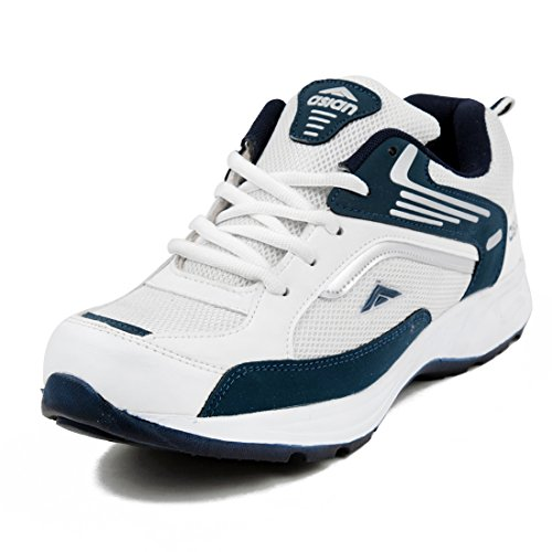 Asian-Shoes-FUTURE-01-White-Nevy-Blue-Mens-Shoe