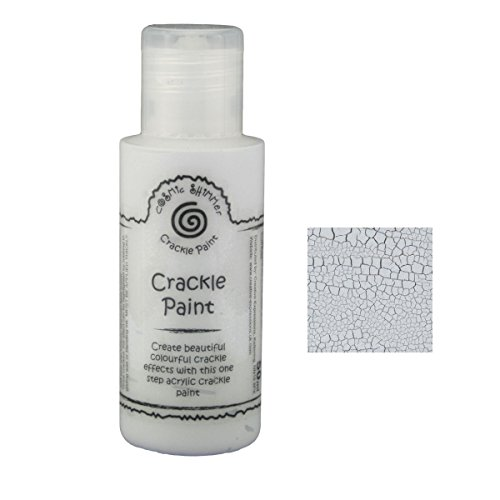 cosmic-shimmer-crackle-paint-50ml-grey-sky