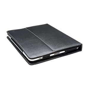 Kensington Keyfolio für Apple iPad