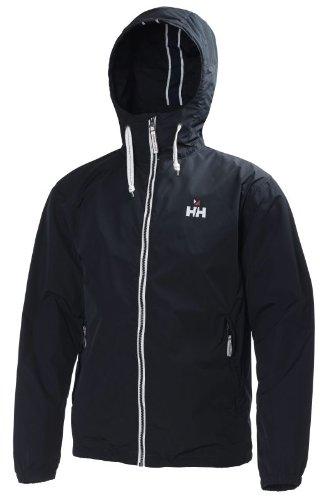 Helly Hansen Marstrand Packable Jacket Blouson homme Bleu - bleu marine