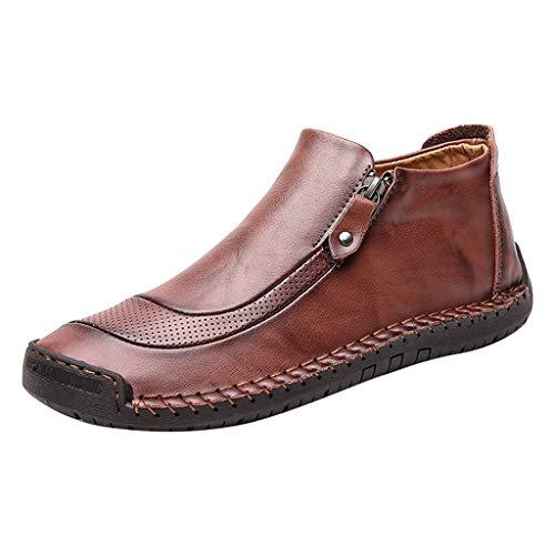 Stiefel Nva günstig und in großer Auswahl Stiefel von A