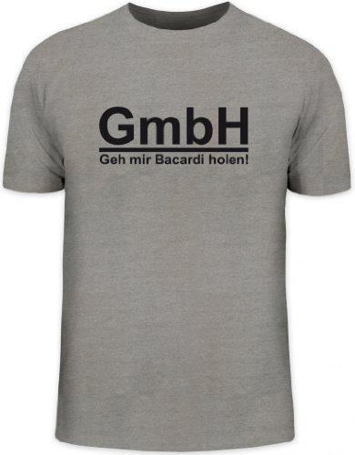 shirtstreet24-geh-mir-bacardi-holen-herren-t-shirt-fun-shirt-funshirt-grosse-lgraumeliert
