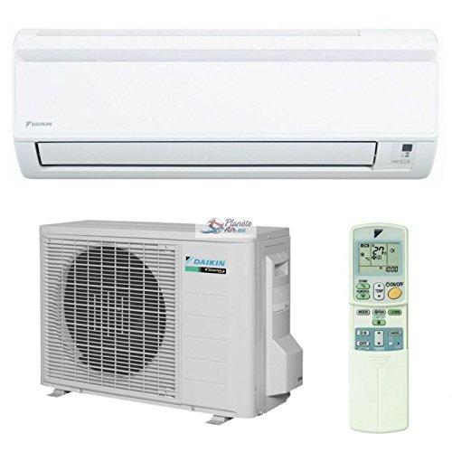 Klimagerät DAIKIN ftx35j3+ rx35K 3500W ATLANTIC Fujitsu Klimagerät Inverter A + + -