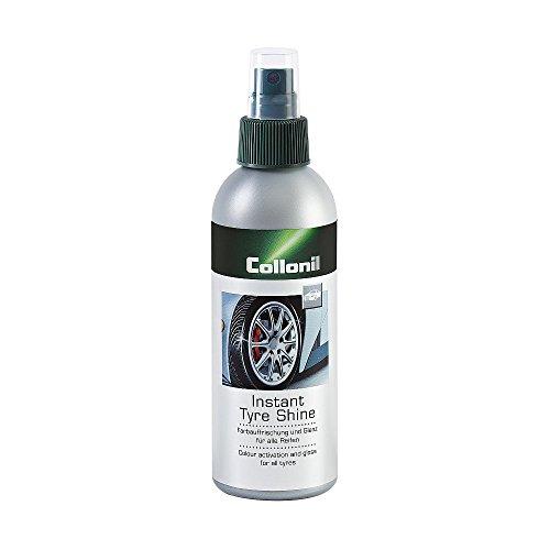 collonil-car-care-instant-tyre-shine-cirage-200-ml