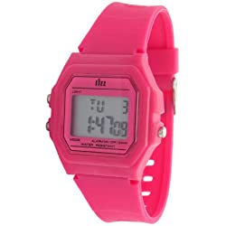 Fizz-Unisex Watch-5040552