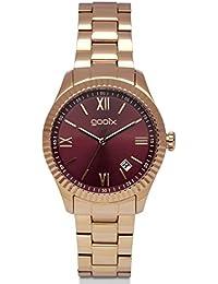 gooix Reloj los Mujeres Wave DUA-05876