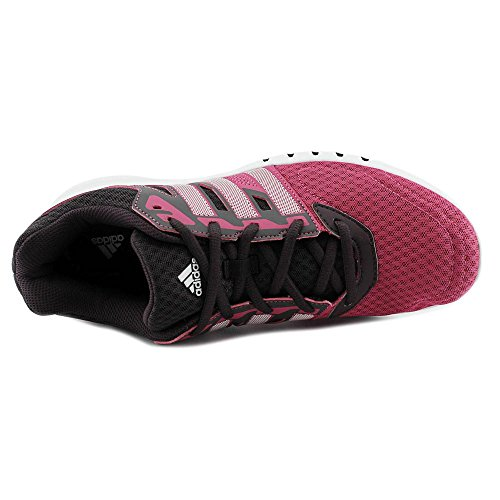 Adidas Galaxy 2 Lifestyle Synthétique Chaussure de Course pink
