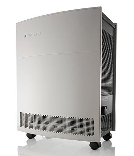 blueair-luftreiniger-603-mit-partikelfilter