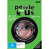 People Like Us - Series Two