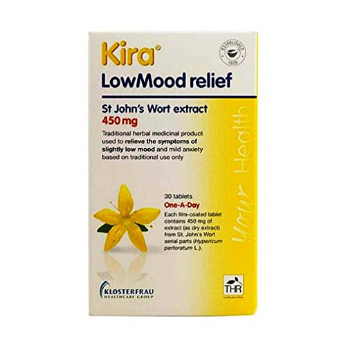 kira-lowmood-relief-one-a-day-tablets-pack-of-30