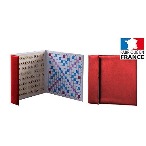 scrabble-magnetique-format-voyage-de-poche-made-in-france-bordeaux