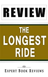 Book Analysis: The Longest Ride