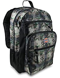 Dickies I-27094 - Mochila Casual Adulto Unisex